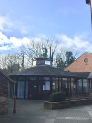 Bell Walk, Uckfield TN22. Restaurant/cafe to let