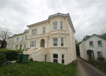 Thumbnail 3 bed flat to rent in Park Road, Tunbridge Wells, Kent