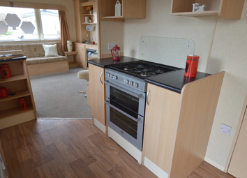 Thumbnail 3 bed property for sale in Vinnetrow Road, Runcton, Chichester