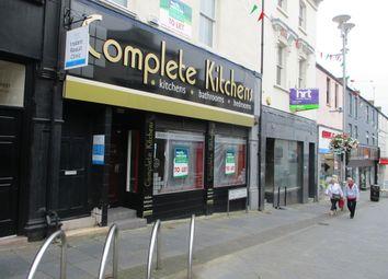 Thumbnail Office to let in 38 Caroline Street, Bridgend