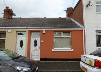 Thumbnail 2 bed cottage to rent in Fenwick Street, Penshaw, Houghton Le Spring