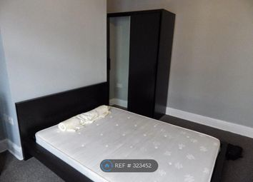 Thumbnail Room to rent in Portman Rd, Liverpool