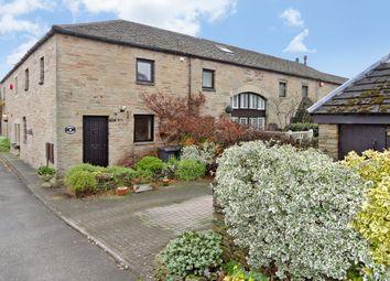 Thumbnail 1 bed cottage for sale in Gunthwaite Top, Denby Lane, Upper Denby