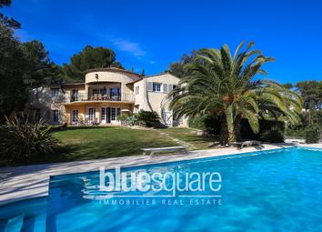 Thumbnail 5 bed property for sale in Biot, Alpes-Maritimes, 06410, France