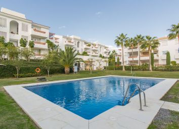Thumbnail Apartment for sale in Selwo, Estepona, Malaga Estepona