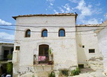 Thumbnail 4 bed town house for sale in La Taha, Granada, Spain