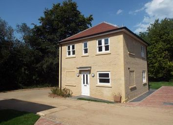 Thumbnail 2 bed detached house for sale in Castle Cary, Somerset, .