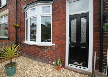Thumbnail 3 bed terraced house for sale in Highfield Road, Smithills, Bolton, Lancashire