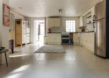 Thumbnail 4 bed semi-detached house for sale in Maypole Road, Ashurst Wood, East Grinstead