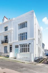 4 bed end terrace house for sale in Hampton Place, Brighton BN1
