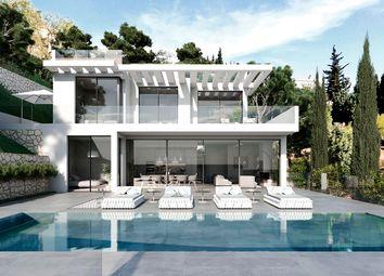 Thumbnail Villa for sale in Torreblanca, Fuengirola, Málaga, Fuengirola, Málaga, Andalusia, Spain