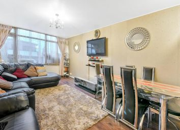 Thumbnail 2 bedroom flat for sale in Barnardo Gardens, Barnardo Street, London