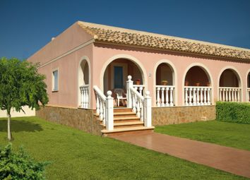 Thumbnail 2 bed villa for sale in Avenida De Balsicas, San Javier, Murcia, Spain