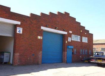 Thumbnail Warehouse to let in Oldbury, West Midlands