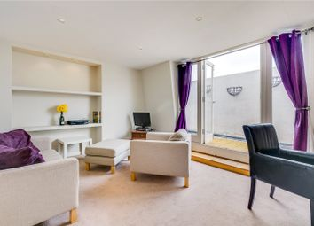 Thumbnail 2 bed flat for sale in New Kings Road, Parsons Green, Fulham, London