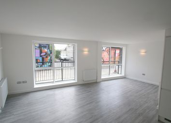 Thumbnail 2 bed flat to rent in 29 Grimsby Street, Shoreditch, London
