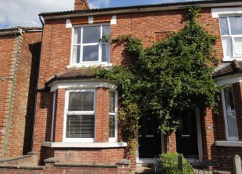 Silverdale Road, Kent TN4. Room to rent          Just added