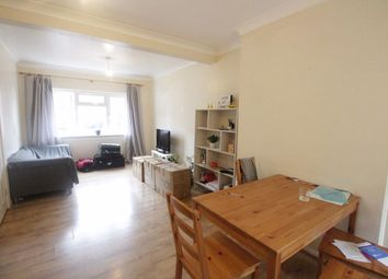 Mill Road, London E16. 3 bed property
