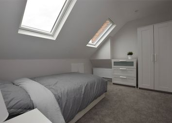 Thumbnail 1 bedroom property to rent in Abbotts Drive, Wembley