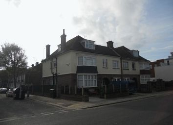 Thumbnail Room to rent in Lansdowne Road, Hove