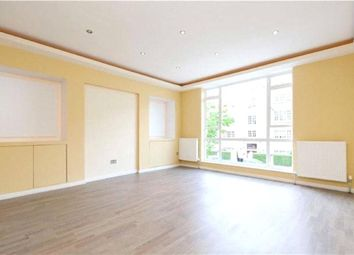 Thumbnail 4 bedroom terraced house to rent in Northwick Terrace, St Johns Wood, London
