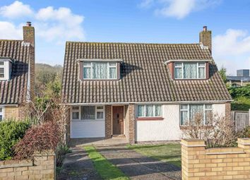 4 bed detached house for sale in Glentrammon Gardens, Green Street Green, Orpington, Kent BR6