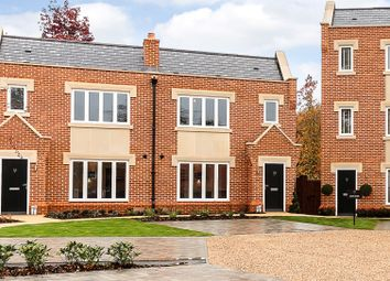 Thumbnail 3 bed semi-detached house for sale in Danbury Palace Drive, Danbury, Chelmsford