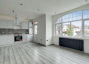 Thumbnail 2 bedroom flat for sale in Mitcham Lane, London