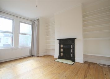 Thumbnail 1 bedroom flat to rent in Drayton Gardens, London