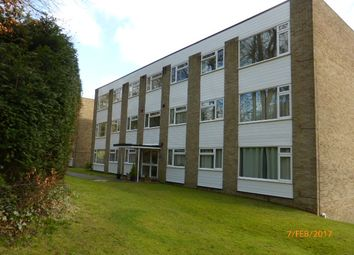 Thumbnail 1 bed flat to rent in Downswood, Reigate