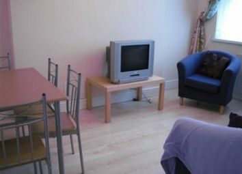 Thumbnail 2 bed flat to rent in Handel Parade, Edgware, Middlesex