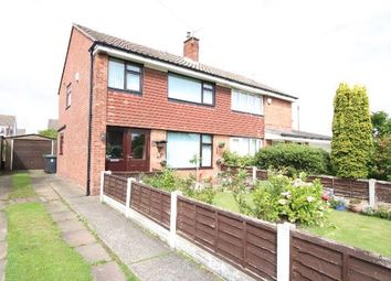 3 bed semi-detached house for sale in Battle Way, Formby, Liverpool L37
