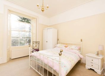 Thumbnail 2 bed flat for sale in Forty Hill, Forty Hill