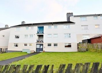 Thumbnail 3 bed flat for sale in 11, Glenelg Quadrant, 2nd Floor, Glasgow G340Dq