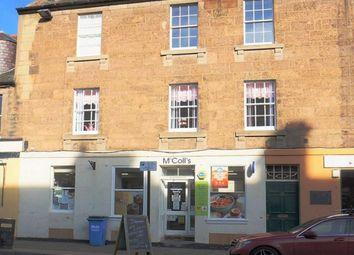 Thumbnail Retail premises to let in Haddington, East Lothian
