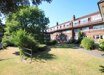Thumbnail 3 bed flat for sale in Hollydene, Beckenham Lane, Bromley