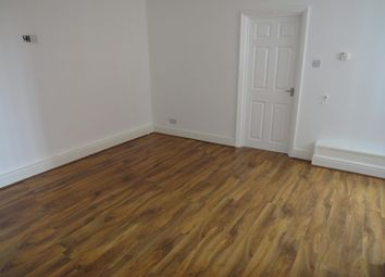 Thumbnail 1 bed flat to rent in High Street, Newmarket