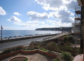 Thumbnail Commercial property to let in Harbour Road, Seaton