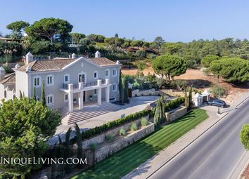 Thumbnail 4 bed villa for sale in Quinta Do Lago, Central Algarve, Portugal