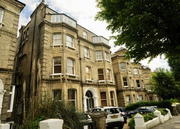 Thumbnail Parking/garage to rent in The Drive, Hove