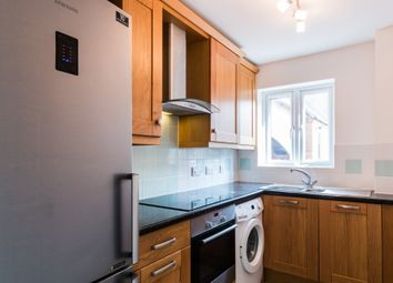 Thumbnail 1 bedroom flat to rent in Northcroft Lane, Newbury