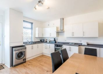 Thumbnail 5 bed terraced house for sale in Princess Street, Barnsley, South Yorkshire
