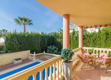 Thumbnail Villa for sale in Riviera Del Sol, Mijas Costa, Malaga Mijas Costa