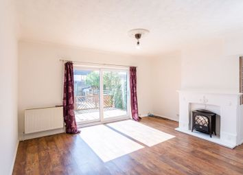 3 bed semi-detached house for sale in Riverdale, Eastwood, Leigh-On-Sea SS9
