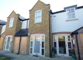 Thumbnail 1 bed property to rent in Bridle Lane, St Margarets, Twickenham