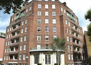 Thumbnail Parking/garage for sale in Chesil Court, 83 Chelsea Manor Street, Chelsea