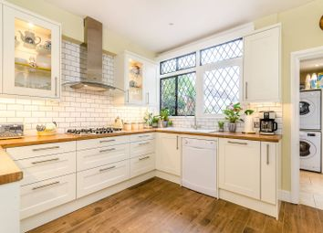 Thumbnail 5 bedroom property for sale in Woodside Avenue, South Norwood