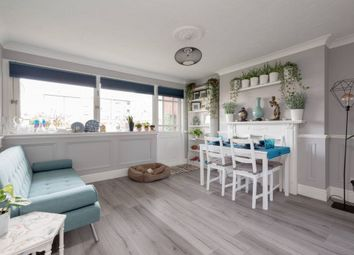 3 bed flat for sale in Southhouse Brae, Edinburgh EH17