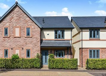 Thumbnail 3 bed semi-detached house for sale in Kershaw Drive, Lancaster