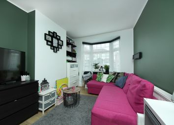 1 bed flat to rent in Hill Rise, Greenford UB6